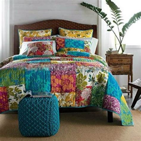 day bedding sets 25 pretty s day bedding sets ideas in