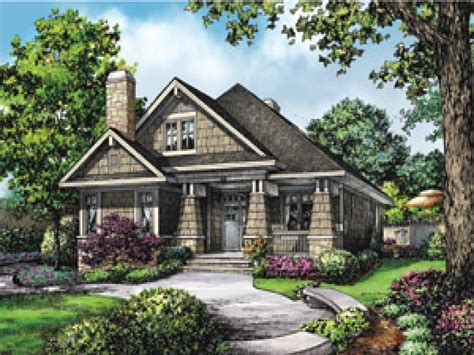 craftsman style house floor plans craftsman style house plans single story craftsman house plans craftsman home plans with