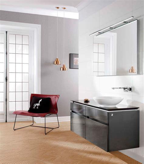 meubles salle de bain legato villeroy boch ney