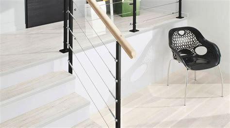 Escalier Colimaçon Occasion 2683 conrav design de maison