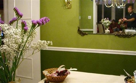 decorar recamara pequeña color de paredes para sala comedor