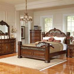 best wood bedroom furniture what is the best wood for bedroom furniture