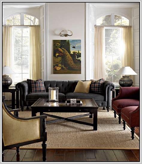 bernhardt foster leather sofa bernhardt foster leather sofa images 100 leather sofa