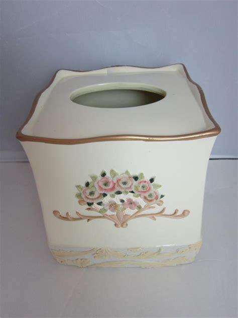 ivory bathroom accessories new avanti rosefan ivory bathroom accessories