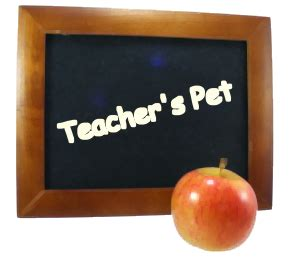 teachers pet s pet pawty all4petsparty