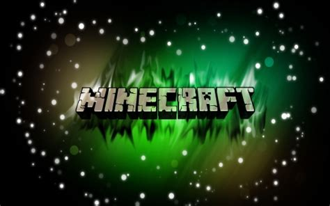 mine craft wall paper minecraft wallpapers hd wallpaper cave