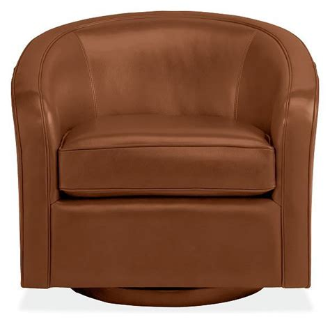 leather chairs for living room leather swivel chair living room chairs inspiring leather
