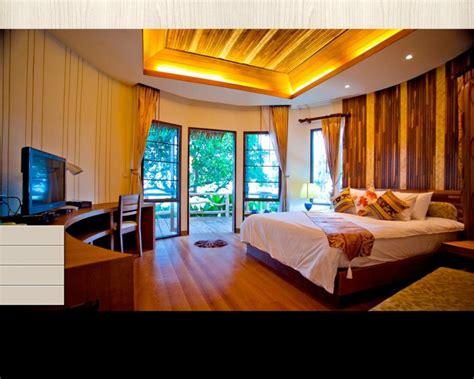 home builder design house house builder designs house design ideas