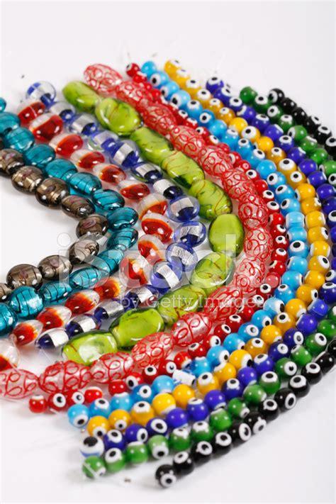 glass bead author glass stock photos freeimages
