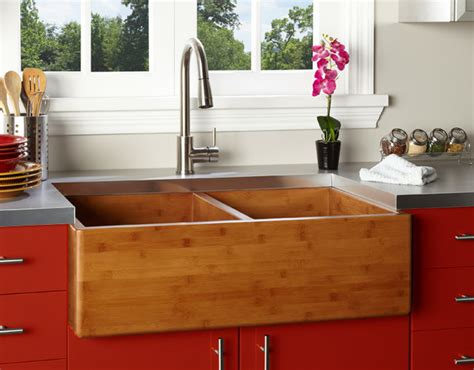 kitchen sink choices vintage farmhouse kitchen sink best options of farmhouse