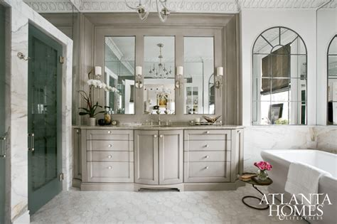 bathroom mirrors atlanta atlanta style now ah l