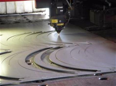 decoupage laser d 233 coupe laser tunisie