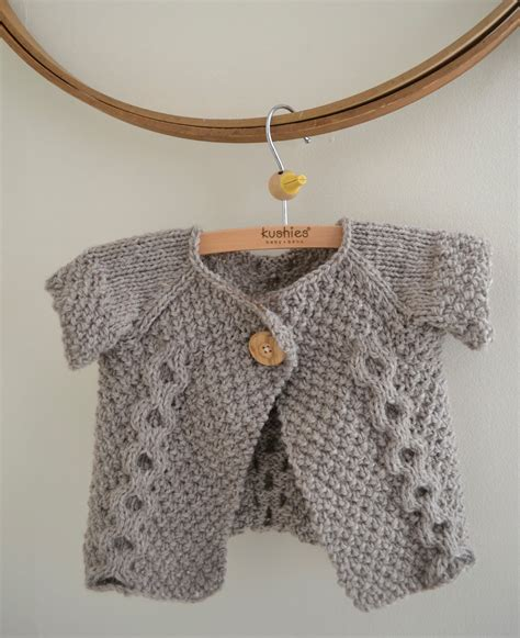 free knitting patterns for baby sweaters free cable sweater knitting pattern breeds picture