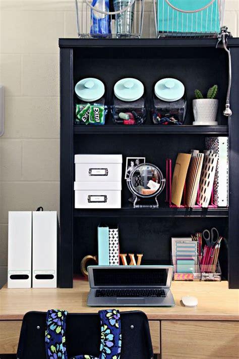 college desk organization best 25 desk organization tips ideas on