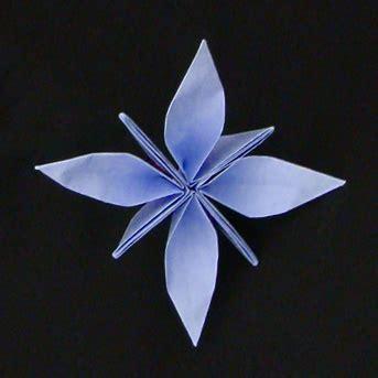 easy origami ornaments tree