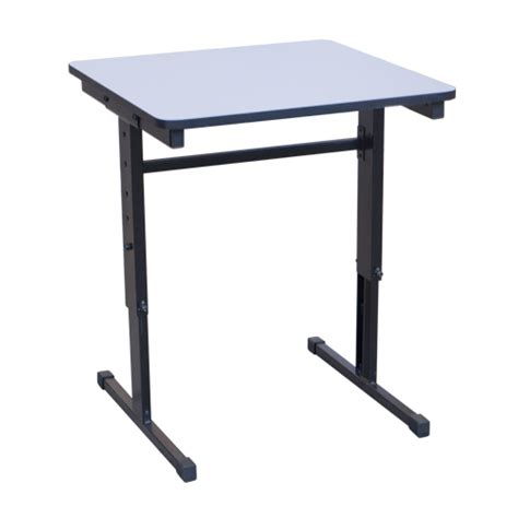 student desk australia the best 28 images of adjustable student desk a d