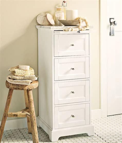 houzz bathroom storage bath storage bclskeystrokes