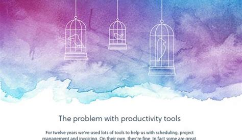 how to color water 20 artistic watercolor website designs