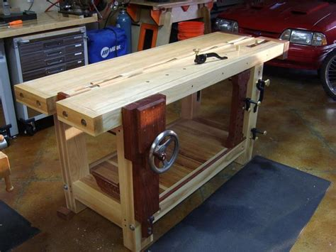 woodworking vise reviews woodworking bench vise reviews 3