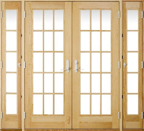 venting patio doors patio doors with sidelights that open icamblog