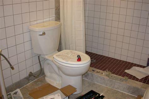 prix oeuvre carrelage salle de bain
