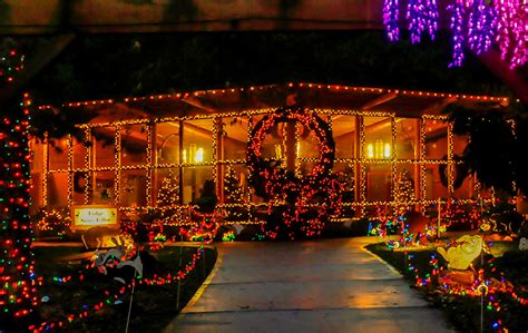 stanwood lights images of stanwood lights best tree