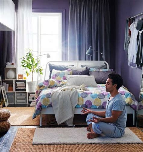 bedroom design ikea 45 ikea bedrooms that turn this into your favorite room of