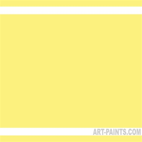 yellow paint colors light yellow model metal paints and metallic paints 1112