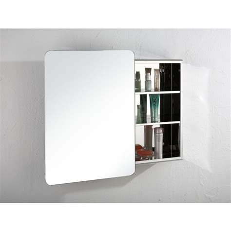 bathroom mirror cabinets sliding door bathroom cabinet