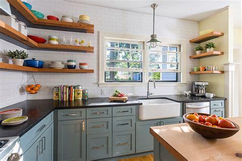shelves design for kitchen kitchen shelves design ideas 1 house design ideas
