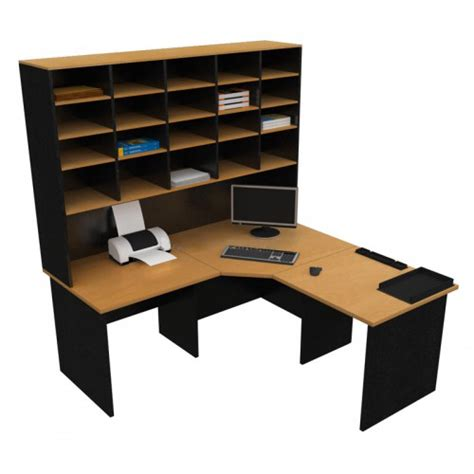 corner office desks for sale corner office desk for sale 28 images archive corner