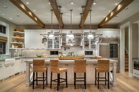 house plans with large kitchen island fabulous kitchens house plans home designs house designers