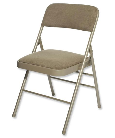 folding chairs comfortable folding chairs heavy duty folding chairs
