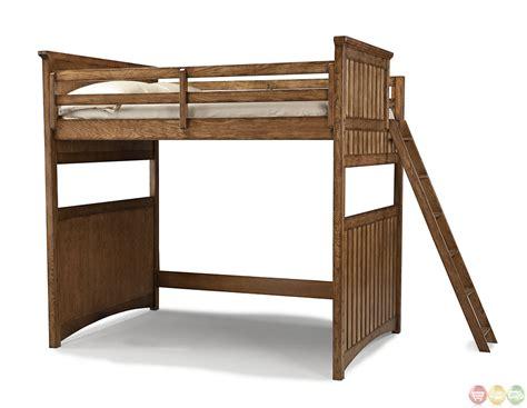 loft bed frames 28 images stor 197 loft bed frame