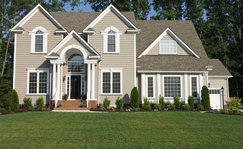 house exterior paint colors images stucco house paint colors with our exterior repel water