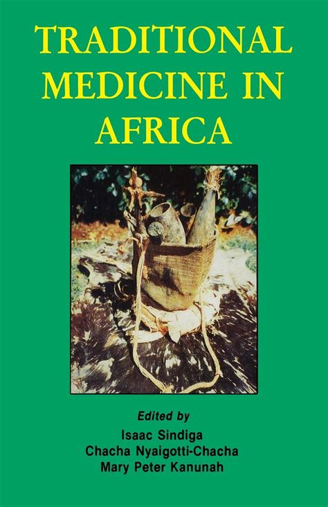 traditional picture books traditional medicine in africa books collective