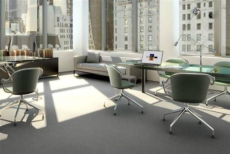 home office interiors office interiors interior design ideas