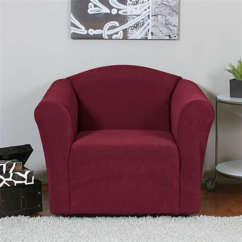 sofa covers bed bath and beyond bed bath beyond sofa covers sofapet sofa covers lovely