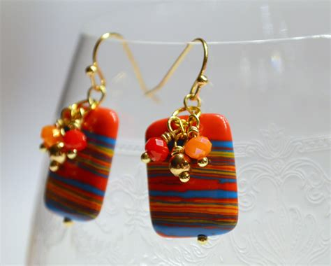 jewelry journal jewelry supplies ga style guru fashion