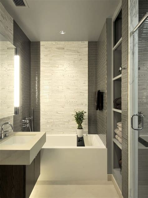 modern small bathroom design ideas 26 cool and stylish small bathroom design ideas digsdigs