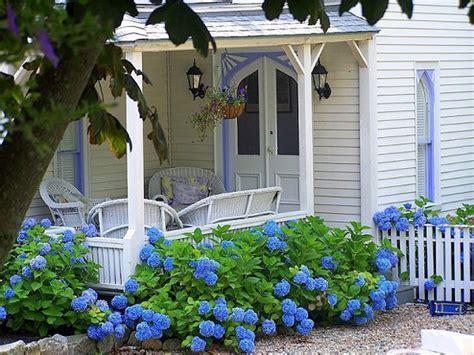 small cottage garden design ideas cottage garden design ideas