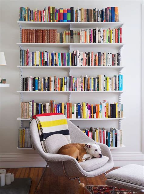 single bookshelves best 25 living room bookshelves ideas on
