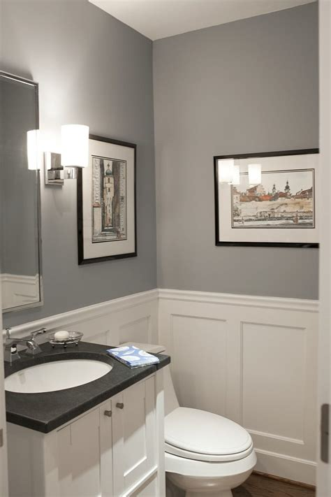 bathroom powder room ideas powder room ideas powder room traditional with