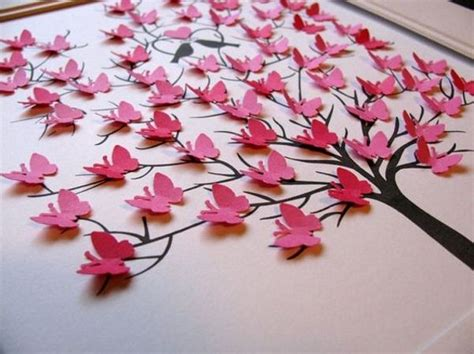 diy paper flowers craft 25 best ideas about paper flowers craft on