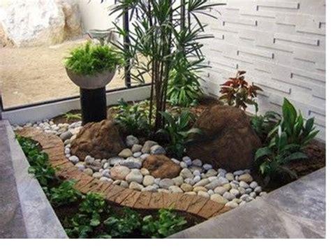 dise o de jardines peque os para casas dise o y decoracion de jardines de casas dise 241 o de