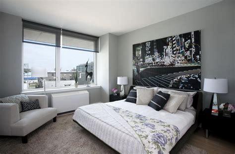 best design for bedroom 30 master bedroom designs violet fashion
