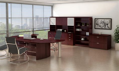 small home office furniture furniture office design ideas for small office resume