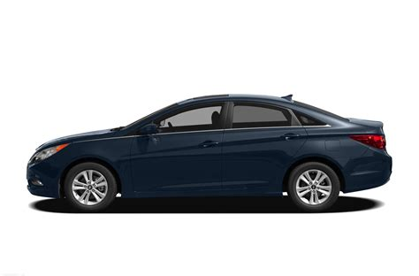 2011 Hyundai Sonata Reviews by 2011 Hyundai Sonata Price Photos Reviews Features