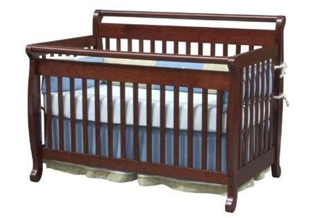 price of baby cribs best prices davinci emily convertible baby crib in cherry