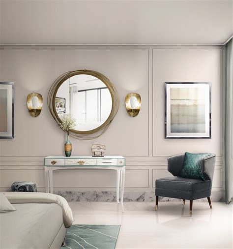 home interior mirrors a wide variety of luxurious wall mirrors for home interiors wall mirrors